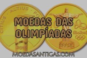 moedas-das-olimpíadas