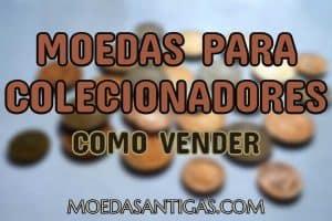 moedas-para-colecionadores