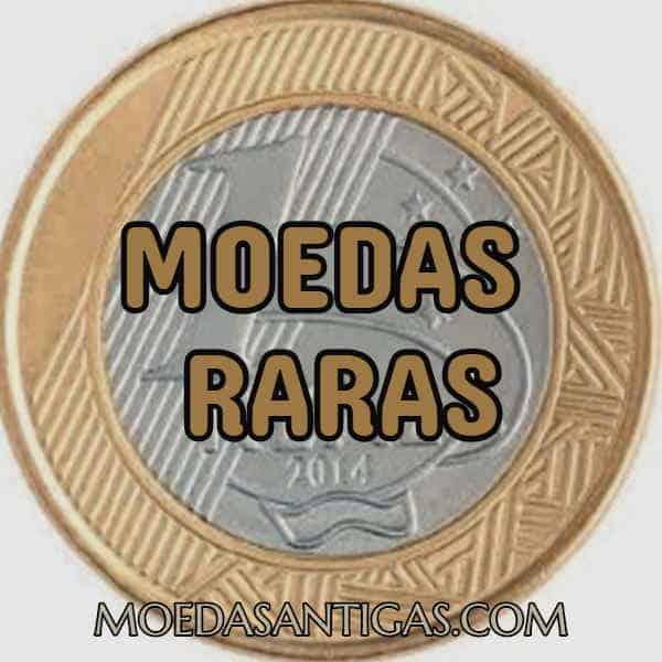moedas-raras