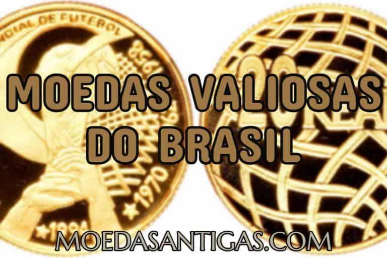 moedas-valiosas-do-brasil