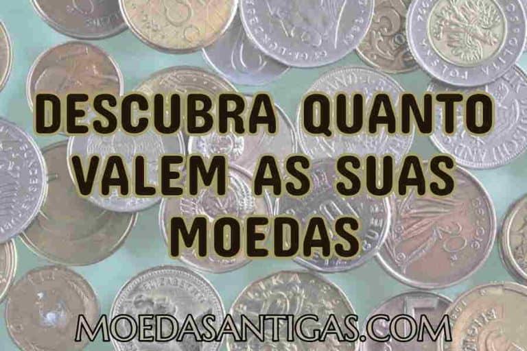 valor-de-moedas-antigas