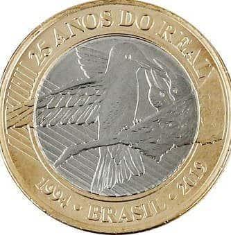 moedas-de-1-real