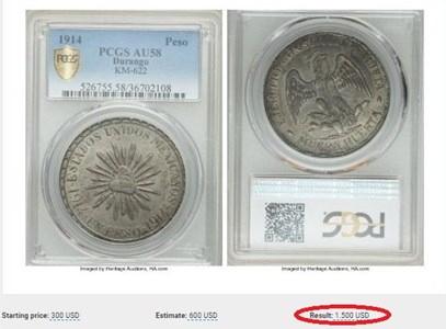 1 moedas-mexico