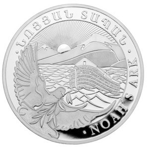 10-moedas-de-prata-brasileiras