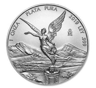 11 moneda-de-plata-mexicana-libertad