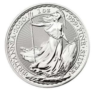 12-moedas-prata-antigas-britannia