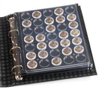 15-moedas-prata-proof