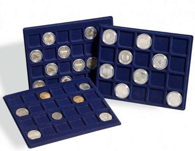 16-moedas-de-prata-americanas