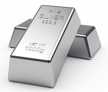 2 moeda-em-prata