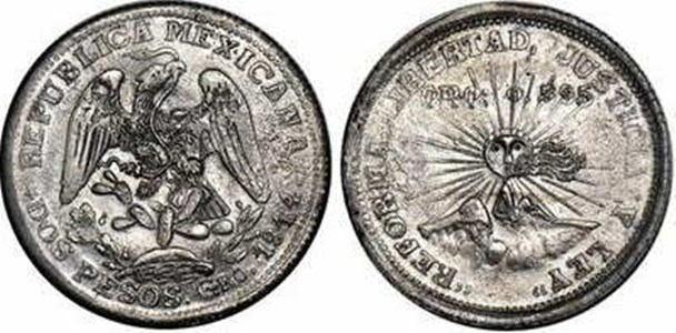 2 moedas-do-mexico