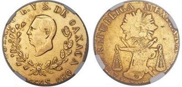 3 moeda-no-mexico