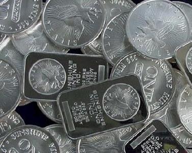 3-moedas-de-prata-do-brasil