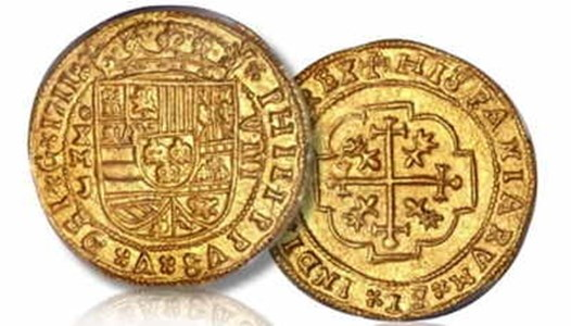 4 moeda-do-méxico-valor