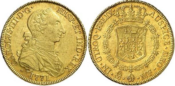 5 moeda-do-mexico-quanto-vale