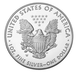 5 silver-eagle-prata