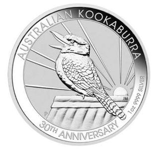 7 prata-kookaburra-australia