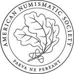 ans numismatics
