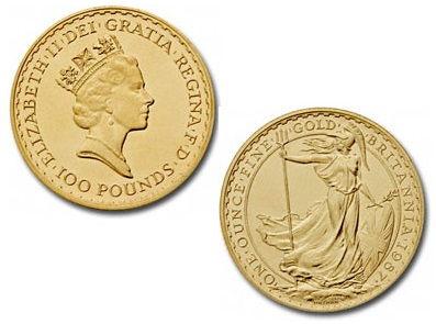 moedas-ouro-antigas
