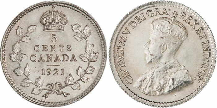 moeda-do-canada