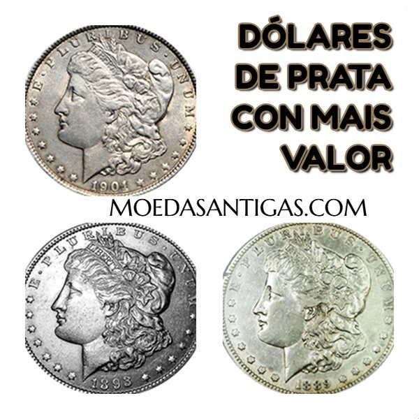moeda-half-dollar