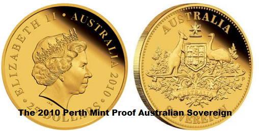 moeda-na-australia