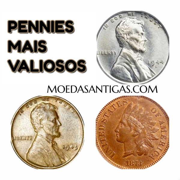 moeda-one-cent