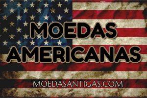 moedas-americanas