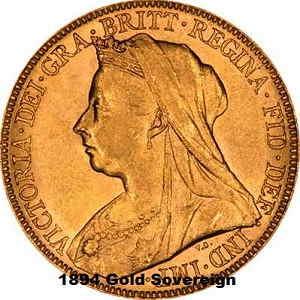 moedas-antigas-da-australia