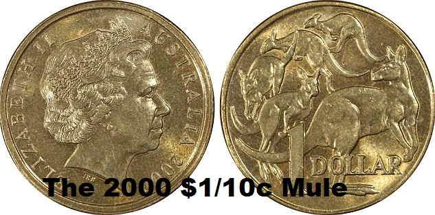 moedas-australia