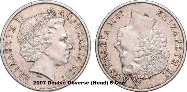 moedas-australiana