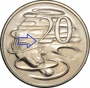 moedas-australianas-raras