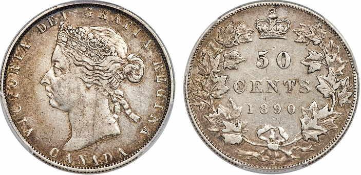 moedas-canada-valor