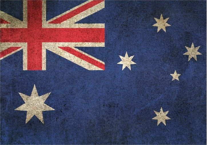 moedas-da-australia