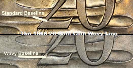 moedas-de-australia-variedades-wavy_Baseline