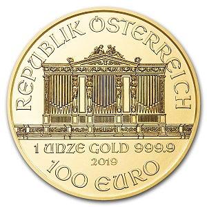 moedas-de-ouro (10)
