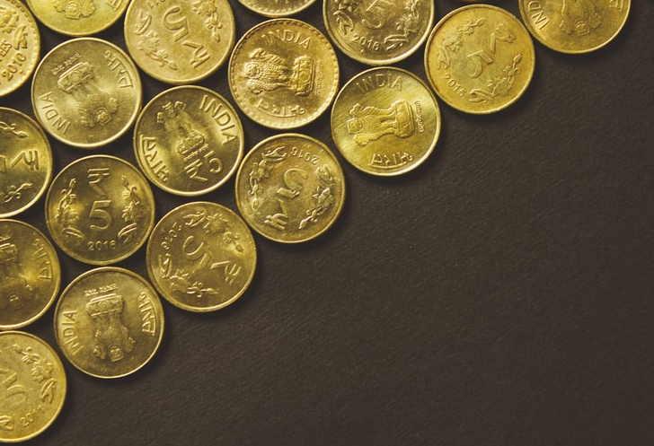 moedas-de-ouro (3)