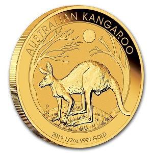 moedas-de-ouro (5)
