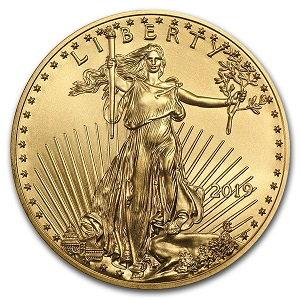 moedas-de-ouro (7)