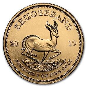 moedas-de-ouro (8)-surafrica