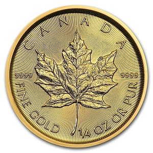 moedas-de-ouro (9)