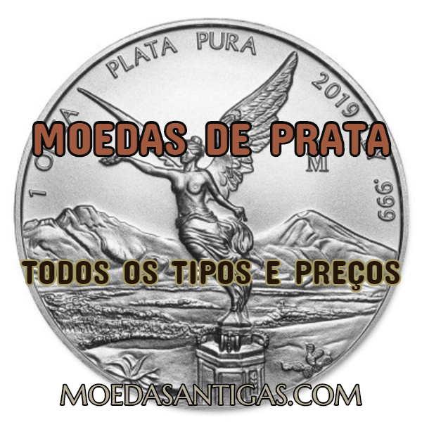 moedas-de-prata
