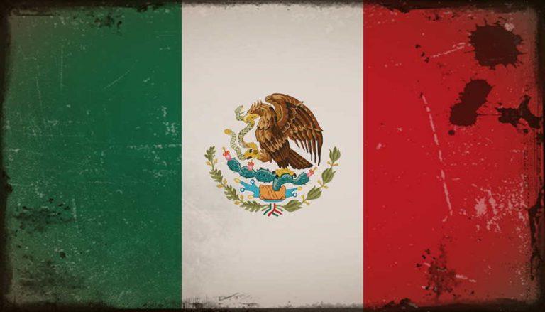 moedas-mexicanas